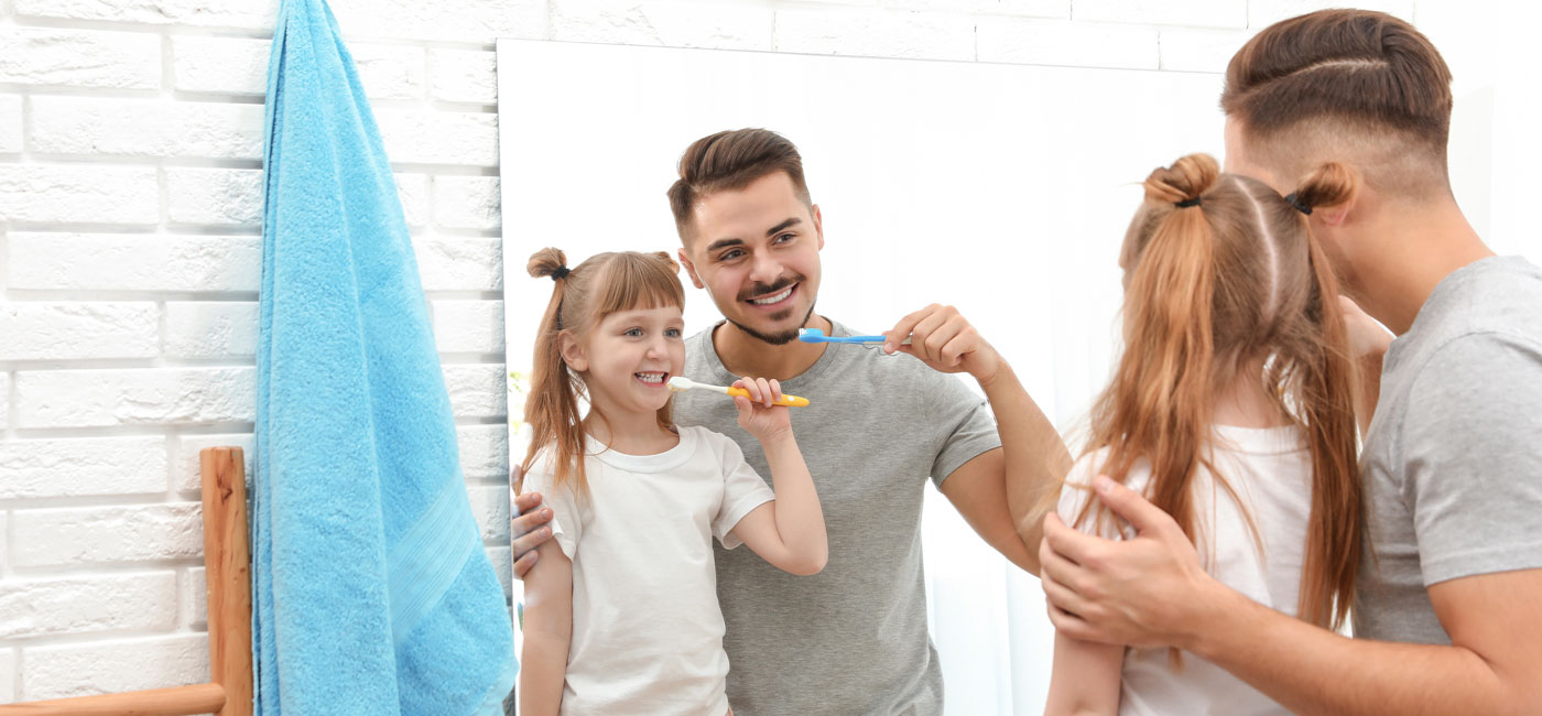 Maintenance Tips for a Healthy Smile