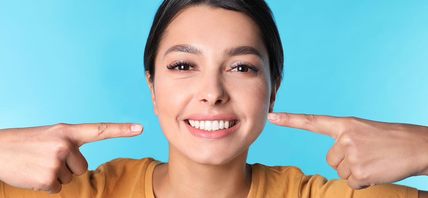 Why Cosmetic Dentistry is Valuable and Essential
